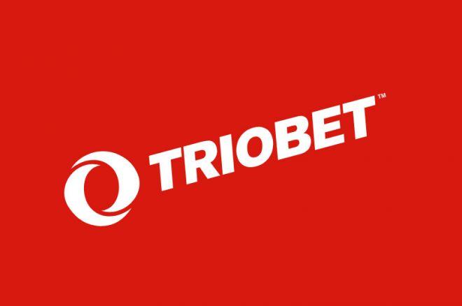 """""""Triobet"""" dovanoja iki 50 eurų esamiems ir naujiems kambario žaidėjams 0001"""