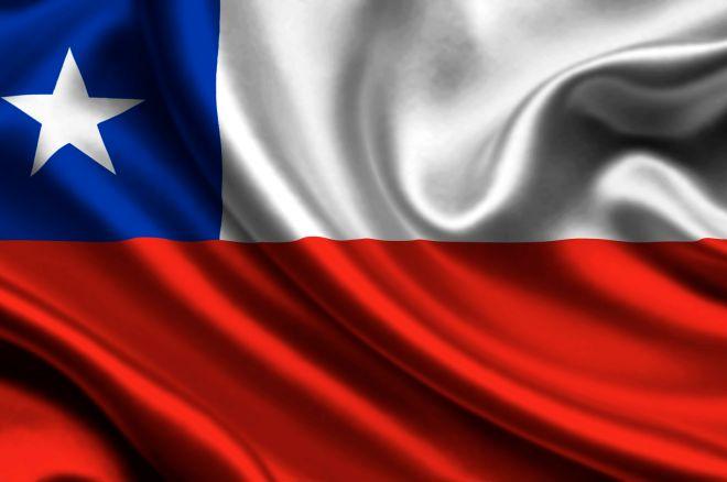 Actualidad del Poker en Chile; ademas conoce al equipo para el torneo de la IFP. 0001
