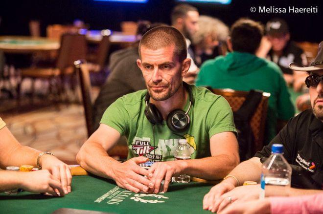 Gus Hansen Ganha $730,900 numa Sessão e Acaba Semana a Perder! 0001
