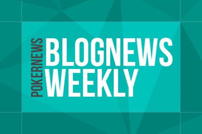 Resumen Semanal; Latinoamerica en el EPT, México y Póker, Faraz Jaka y