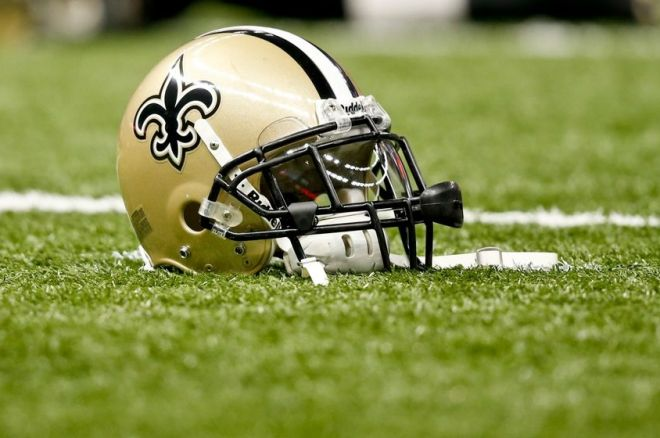 How PokerStars Almost Offered to Buy the NFL's New Orleans Saints 0001