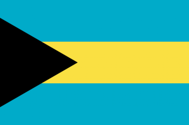 Online Gaming Bill Expected to be Introduced in the Bahamas 0001