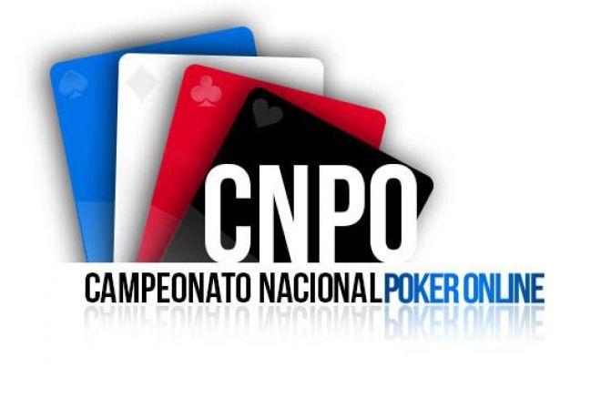 Campeonato nacional online de Póker Chileno. 0001