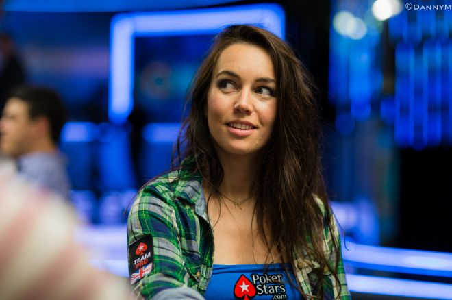 Join Liv Boeree for a Facebook Q+A on Friday, Sept.12 0001