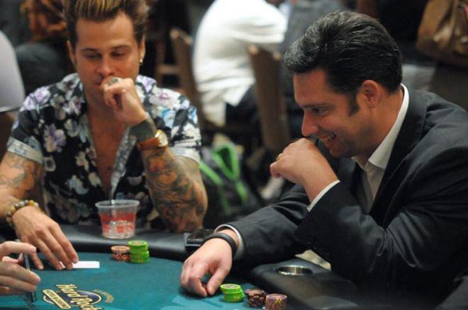 Director de Marketing do Poker do Seminole Paga a Fatura dos $2,500,000 de Overlay?! 0001