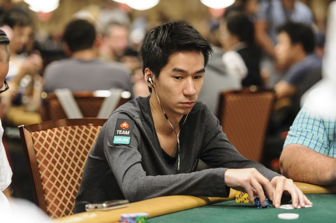 BlogNews Weekly: Strategy with Randy Lew and the Blom vs. Hansen Heads-Up Matches 0001