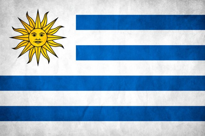 Lobby Group Pressures for Online Gaming Reform in Uruguay 0001