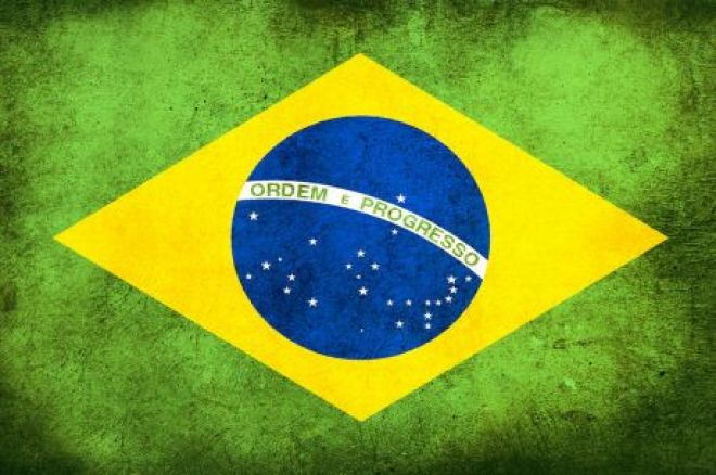 "Online Gaming Regulation in Brazil May Take ""Many Years"" 0001"
