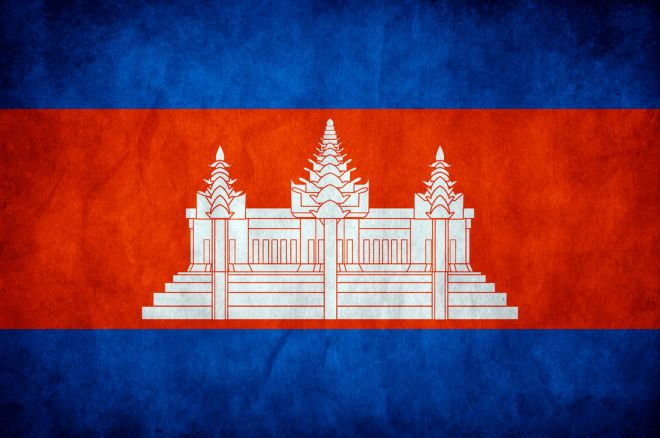 Cambodia Plans to Allow Locals in National Casinos 0001