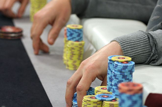 "Blowing Your Stack: The Economics of ""Best Stack Forward"" Tournaments 0001"
