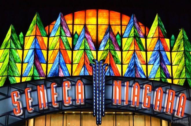 Seneca Niagara