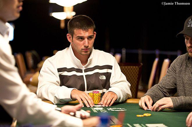 Rozhovor s Darrenom Eliasom, víťazom WPT Borgata Poker Open 0001