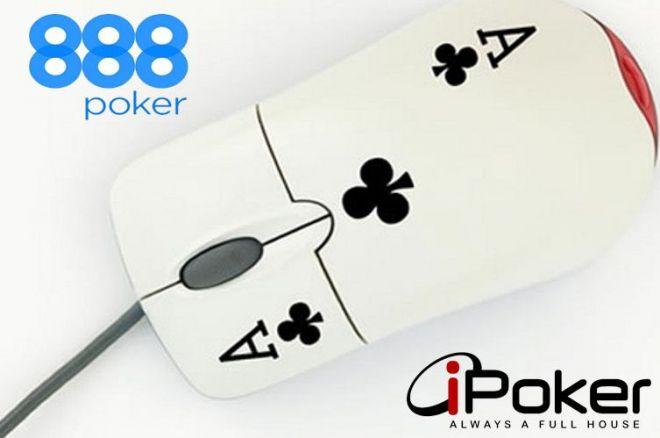 Spletni poker