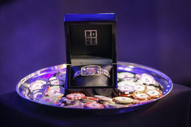 Looking Back at the 2013 WSOP Asia-Pacific 0001