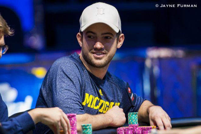 I retroscena della separazione tra Cada e PokerStars: