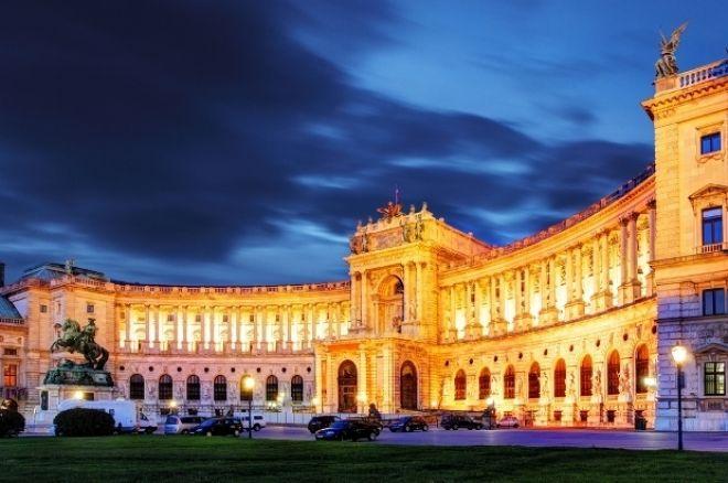 Patvirtintas EPT Prahos tvarkaraštis: bus karšta kaip niekada anksčiau 0001