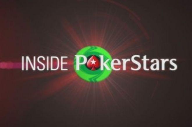 """""""Inside PokerStars"""": sužinokite kur ir kaip saugojami žaidėjų pinigai 0001"""