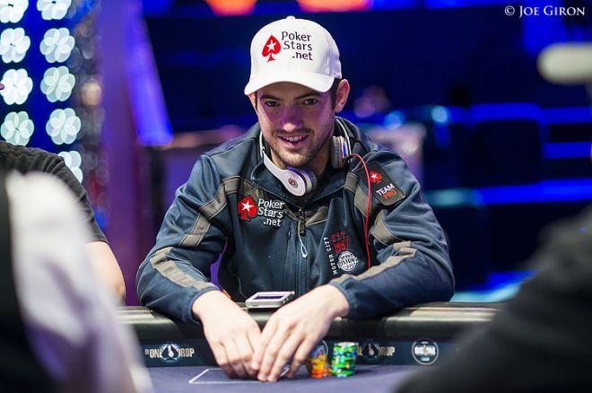 Joe Cada paviešino pasitraukimo iš PokerStars rinktinės priežastį 0001
