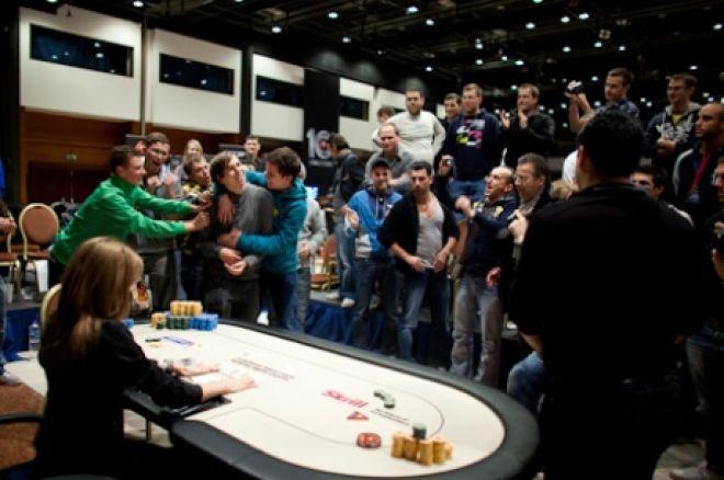 EPT Прага 2014 с 59 турнира, феноменални над 140 маси и EPT... 0001