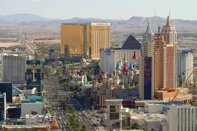 Inside Gaming: Nevada Gaming Revenue Declines in August, Macau Summer Slide Continues 0001