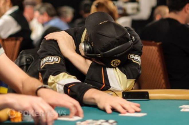 Скритият враг на твоята покер игра и как да му биеш... 0001