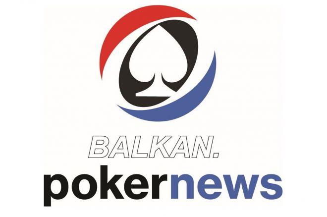 """""""DOKTOR"""" za PokerNews Balkan: """"Analiza igre i pristup pokeru su najbitniji za... 0001"""