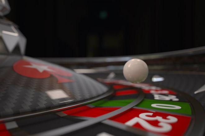 PokerStars ofrecerá otros juegos en su plataforma española 0001