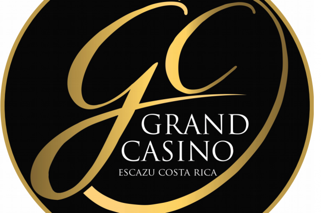 Grand Casino con torneo Win the Button este fin de semana 0001