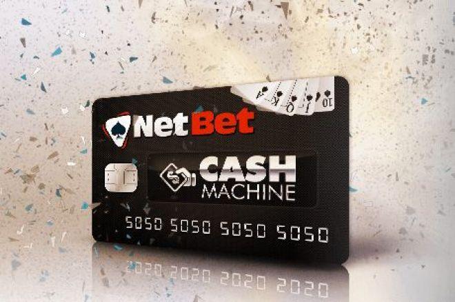 €20 δωρεάν, 200% bonus και σειρά τουρνουά IPOPS VII μόνο στη... 0001