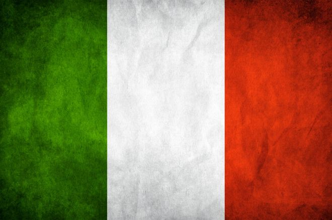 Report: Italy to Use Revenue Agency to Fight Against Illegal Operators