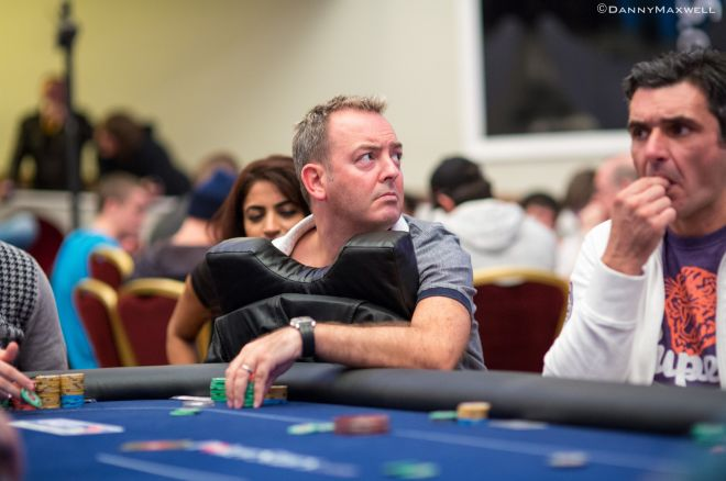 Poker Player Fraser MacIntyre Acquires MainEventTravel.com 0001