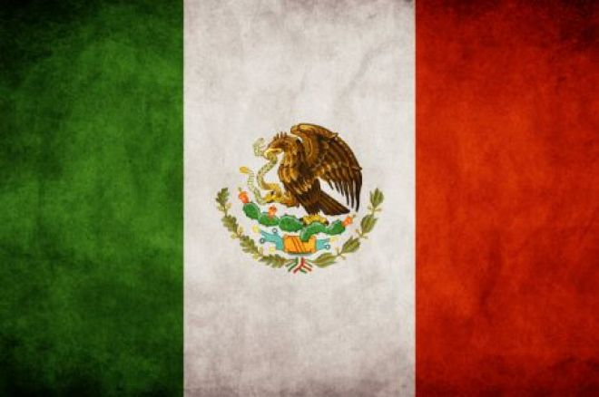 Authorities Suspend Four Casino Gaming Licenses in Mexico City 0001