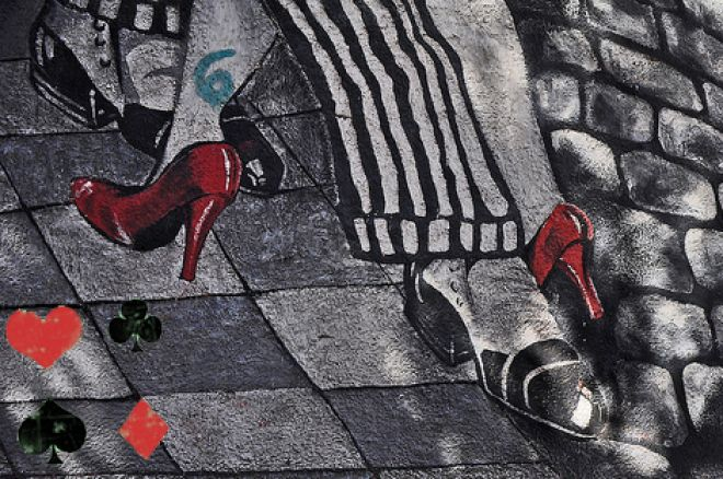 Destino Póker: Buenos Aires durante el CAP Madero 0001