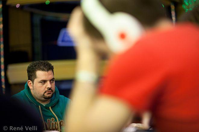 La historia de una nueva jornada de SuperJueves en PokerStars.es 0001