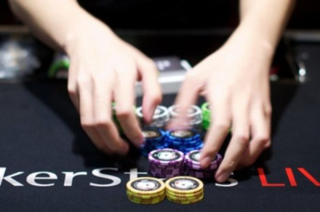 Understanding poker rake in cash games and tournaments