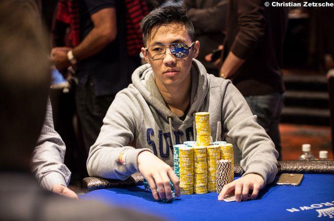 Victor Teng