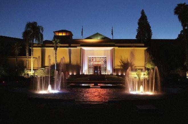 Las seis y una noches del WPT Marrakech 0001