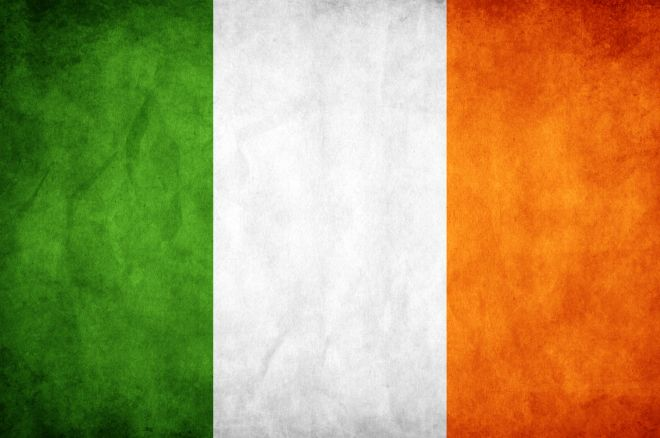 Ireland Plans to Raise €25 Million a Year With a New Online Gambling Tax
