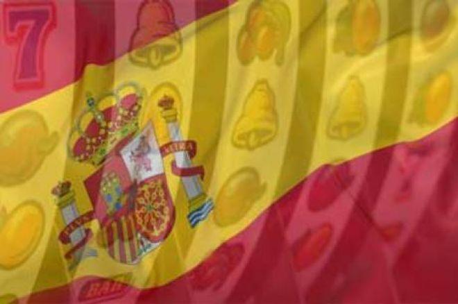 Испания ще спасява онлайн игрите с нови казино... 0001