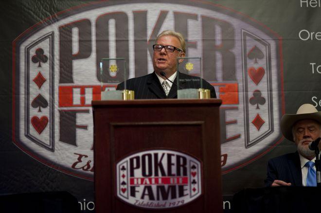 """Nolan Dalla aprovecha el """"Poker Night in America"""" para rajar de Dan Colman 0001"""