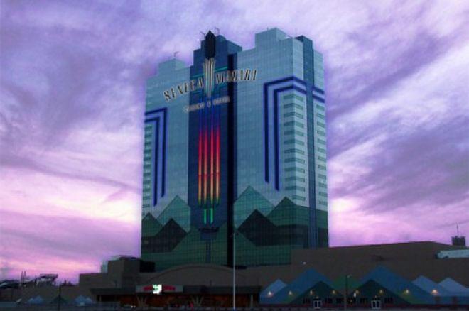 2014 Seneca Fall Poker Classic štartuje už za týždeň 0001