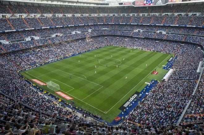 Demuestra tu categoría en las mesas y disfruta del palco del Bernabéu 0001