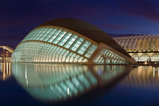 La LÑP llega a Valencia para disputar su cuarta etapa de 2014 0001