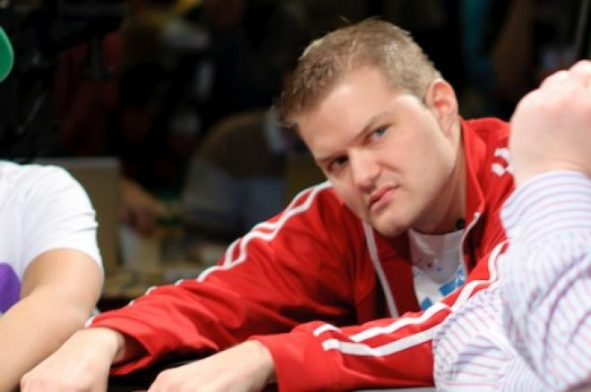 Seven Attention Targets for Beginning Poker Players