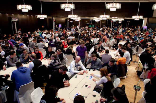 Arrancó el ESCOOP 2014 en las mesas de PokerStars 0001