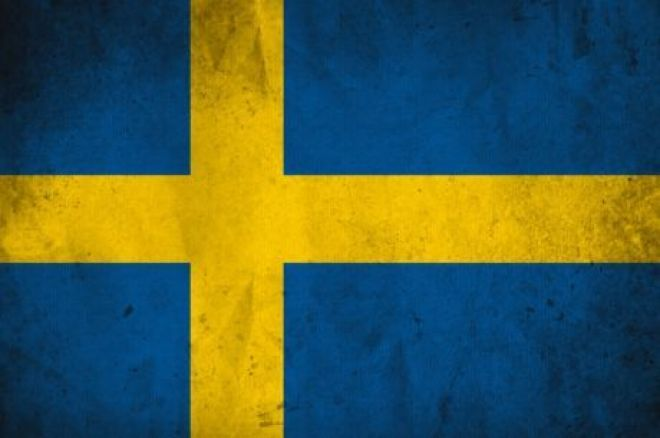 Sweden's Svenska Spel Revenues Decline Due to Responsible Gaming Measures 0001