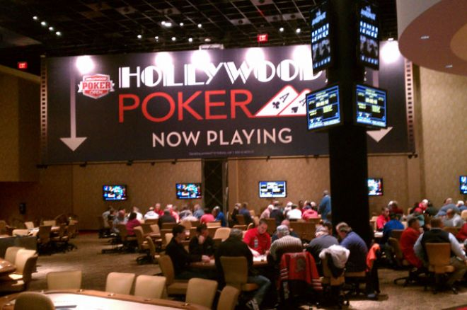 Hollywood casino st charles poker room poker greenville sc