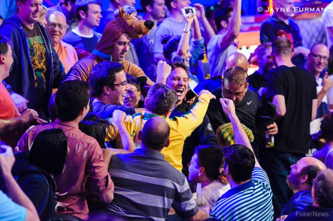 Predicciones de la mesa final WSOP 2014 Main Event 0001