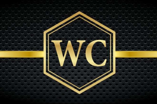 Confirmada la 5ta edición del Torneo WC 0001