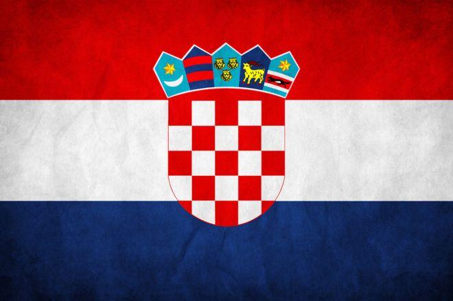 Одобрено: цена за игрален лиценз в Хърватска –... 0001